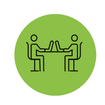 CO-working Desk Space in Oxford