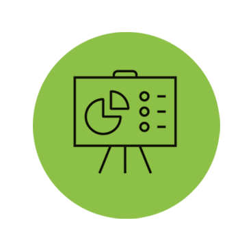 Oxford Meeting Rooms
