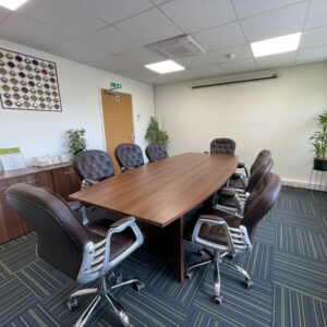 meetingroom1-square