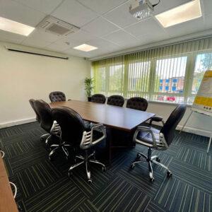 meetingroom2-square