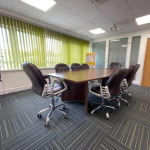 meetingroom3-square