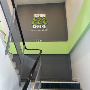 oxford-eco7