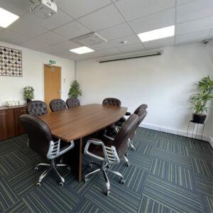meetingroomsquare